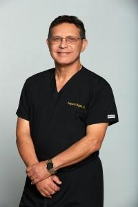 augusto-rojas-plastic-surgery