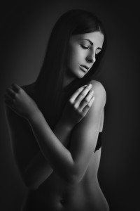 breast augmentation los angeles