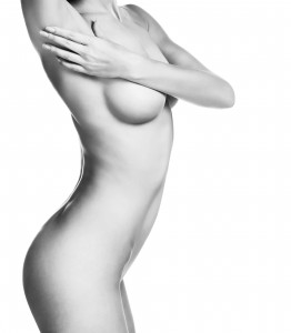 cosmetic surgery los angeles
