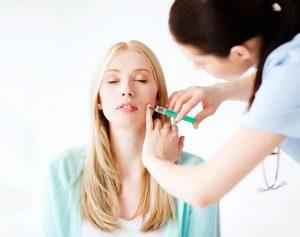 Avoid a Bad Botox en Los Angeles Experience