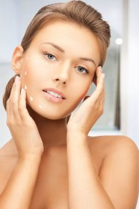 Get a New Look through Cosmetic Surgery in Los Angeles