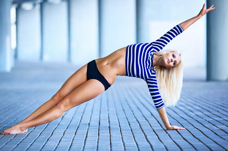 Advantages of Lipo HD in Los Angeles