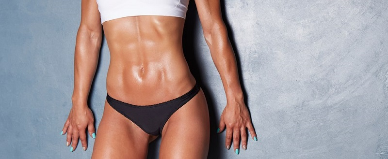 Lipo Abdomen in Los Angeles