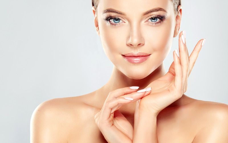 Get Fantastic Treatments at a Cosmetic Surgery near Me