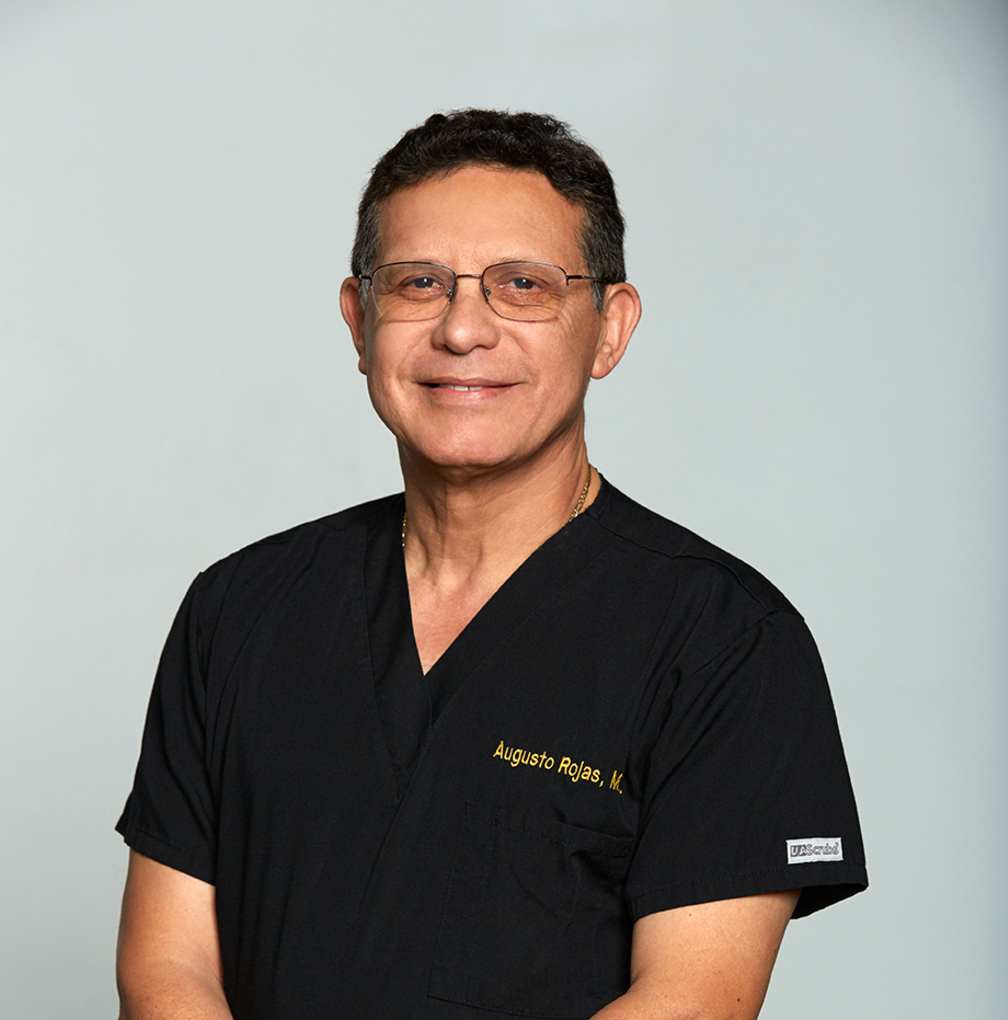 Contact Cosmetic Surgeon Near Me  Cosmetic Surgery Los Angeles-8918