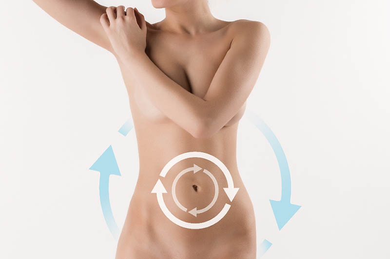 Liposuction High Definition Los Angeles