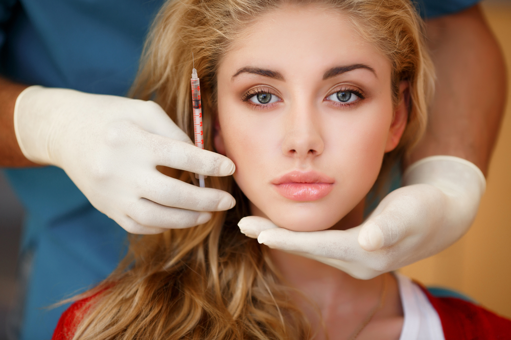 best botox en los angeles