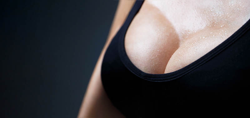 Breast Augmentation in Los Angeles