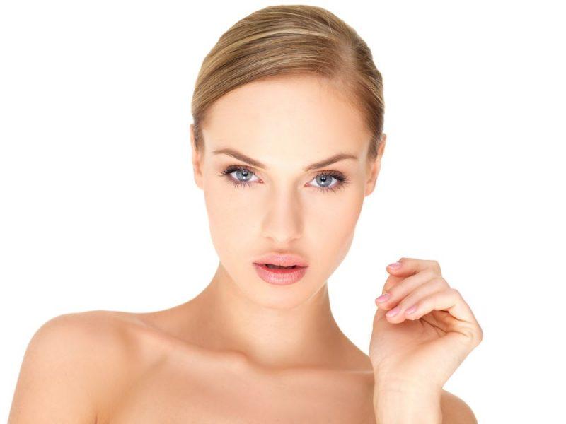 Lip augmentation in Los Angeles