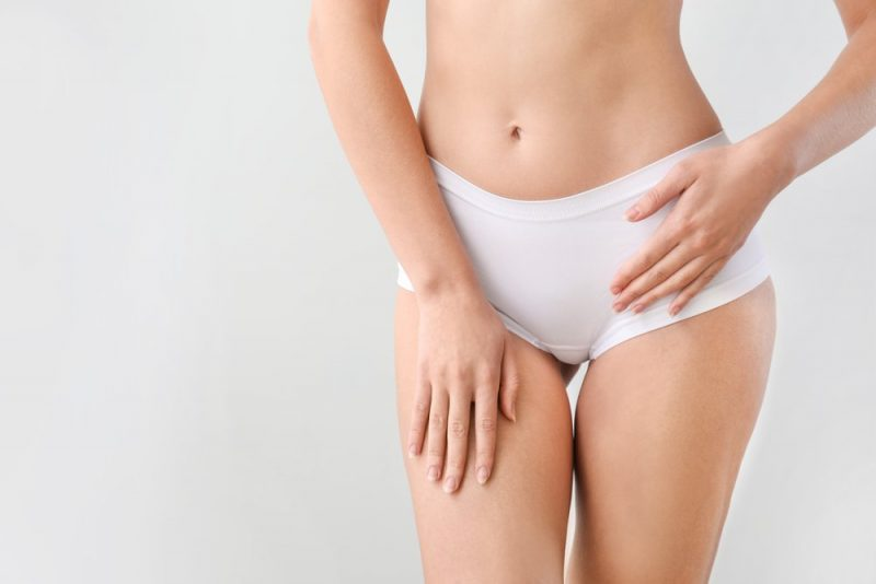 best liposuction doctors in Los Angeles