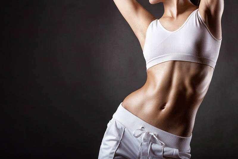 best liposuction doctors in Los Angeles